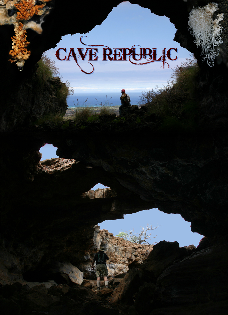 The Cave Republic